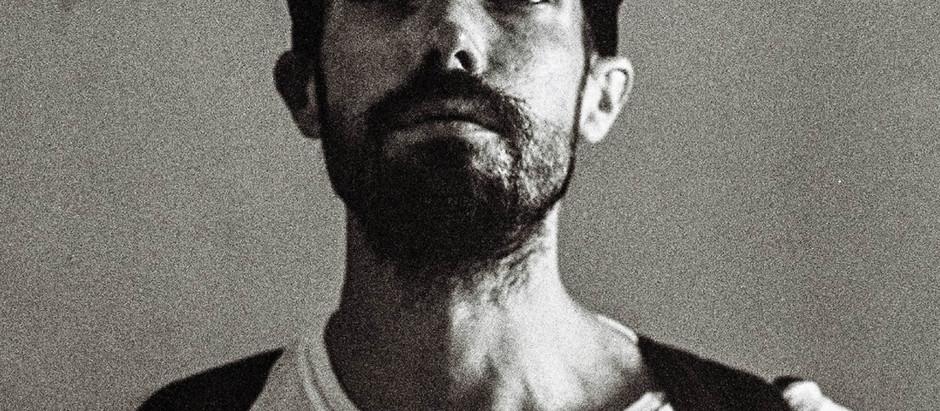 Justin Blaine Miller, Director & Photographer, Atlanta