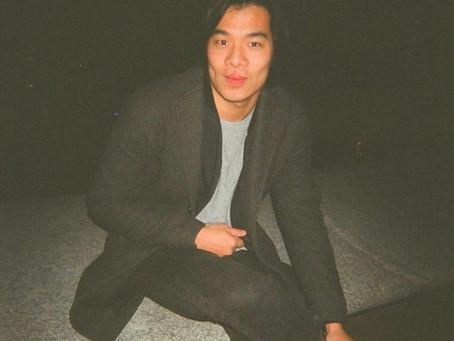 Kwan Chow, 3D Artist, Hong Kong