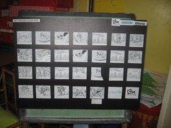 PPG Boards