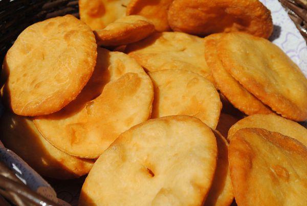 tortas-fritas-uruguayas.jpg