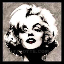 MarilynA