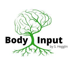 LogoBodyinput.png