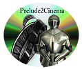 p2cKnightFilmstripLOGONAMEwBG.png
