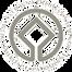logo_unesco_velik_edited.png