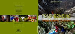 EU cover