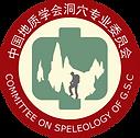 洞穴徽标.png