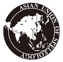 AUS_logo_base_151113.jpg