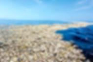 oceans_edited.jpg