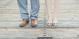 feet-984260_1920.jpg