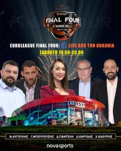 FINAL-FOUR---EUROLEAGUE-2021-INSTA-σαββατο