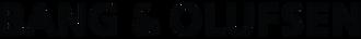 Bang & Olufsen Official Logo II.png