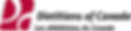 dietitianscanada_logo-1.png