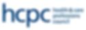 HCPC_LOGO_Jan_14.png