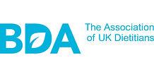 BDA logo.jpeg