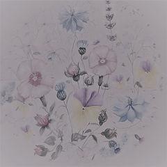 AAA Wild flowers.jpg
