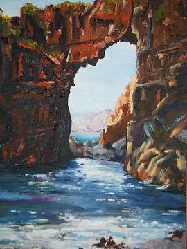 Sark Cliffs.jpg