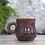 Thumbnail: Round Belly Mug