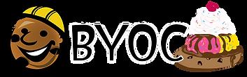 byoc-web-logo-banner.png