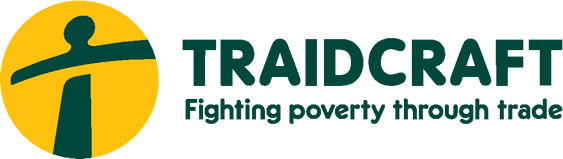 Traidcraft - fighting poverty through trade