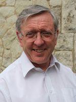 William Chappel