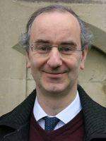 Stephen Haylett