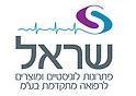 sarel logo Hebrew קטן.png