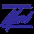 MOTL Logo.png