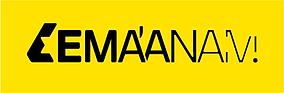 LEMAANAM English LOGO-01.png