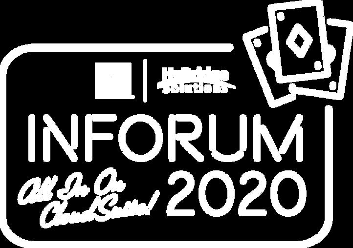 hs_inforum_theme_logo.png