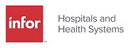infor_health_partner_logo.png