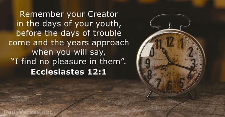 ecclesiastes-12-1.jpg