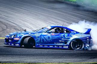 formula_drift_orlando_dan_burkett_2018-0