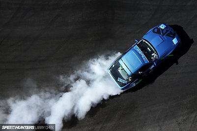 Larry_Chen_Speedhunters_top_drift_round1