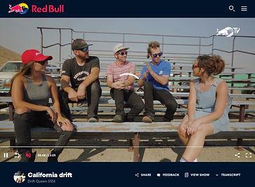 RedBull_Becky.jpg