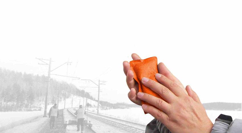Руки с фоном 53 кб.jpg