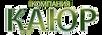 КАЮР лого.png