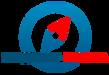 Следопыт-лого-для-сайта-НПК-Сота.png