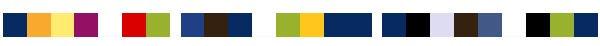 spyrian%20business%20solutions-colors%20