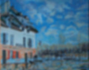 Innondation Marly ciel bleu Final_edited
