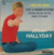 Halliday L'idole des jeunes Web.jpg