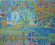 Maison_au_bord_du_Serein_à_Bonnard_Web.