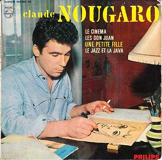 Nougaro_Le_cinéma_Web.jpg