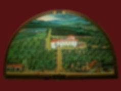 La Magia Finale Fond Bordeaux copie.jpg