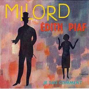 Piaf Milord Web.jpg