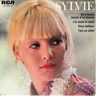 Sylvie Vartan 1969Web2.jpg