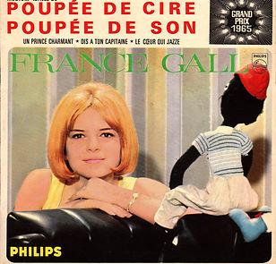 Gall_Poupée_de_cireWeb.jpg