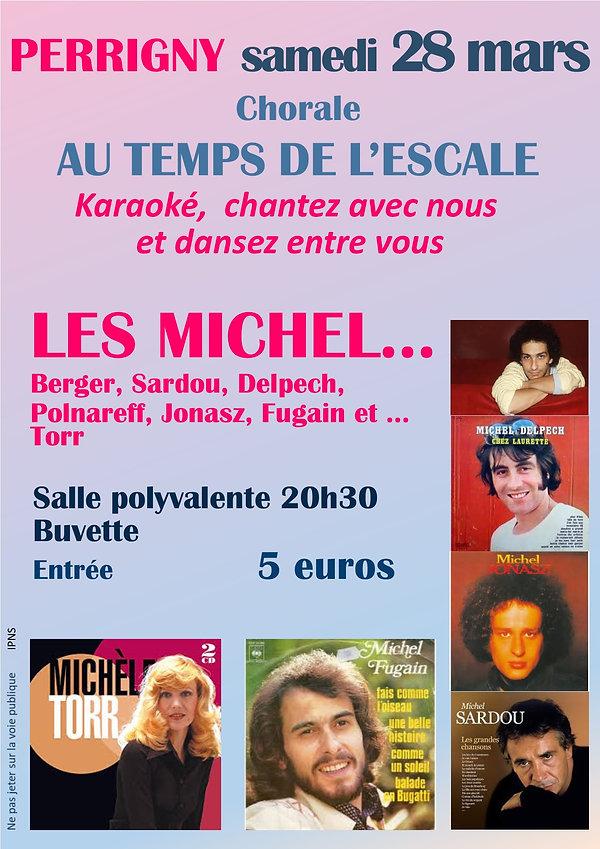 Affiche 2020 Les Michel.jpg
