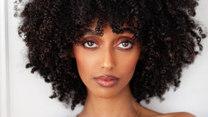 Meet The Curly Creatives Who Have That Secret Sauce