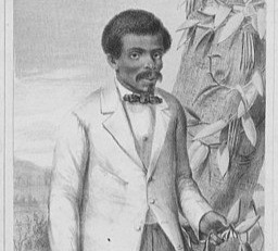 Edmond Albius: The Boy Who Shook Up The Vanilla Industry