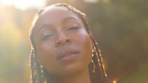 "Mary Akpa Pens Beautiful Love Letter To The African Diaspora in Latest Single ""A hurum gi n'anya"""